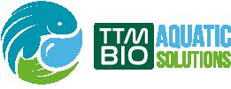 TTMBio