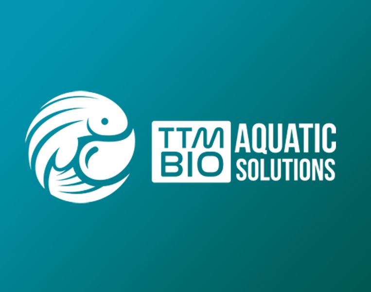 ttmbio back logo