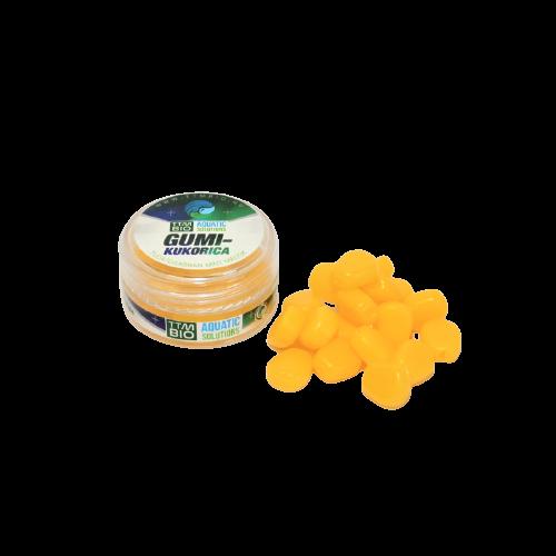 Ananaszos gumikukorica removebg preview