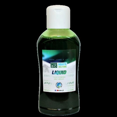 Kagylos Liquid removebg preview