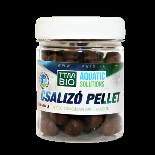 kaves csalizo pellet removebg preview