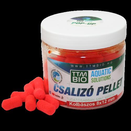 kolbaszos pellet removebg preview