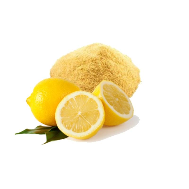 citrom poraroma 800x800 1