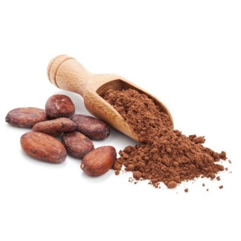 csokolade poraroma 800x800 1