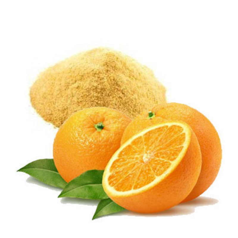narancs poraroma 800x800 1