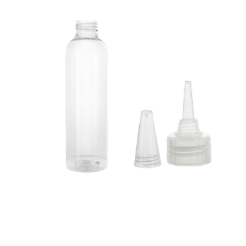 liquid flakon 800x800 removebg preview